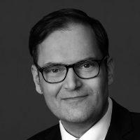 DR. ROLAND HERTWIG